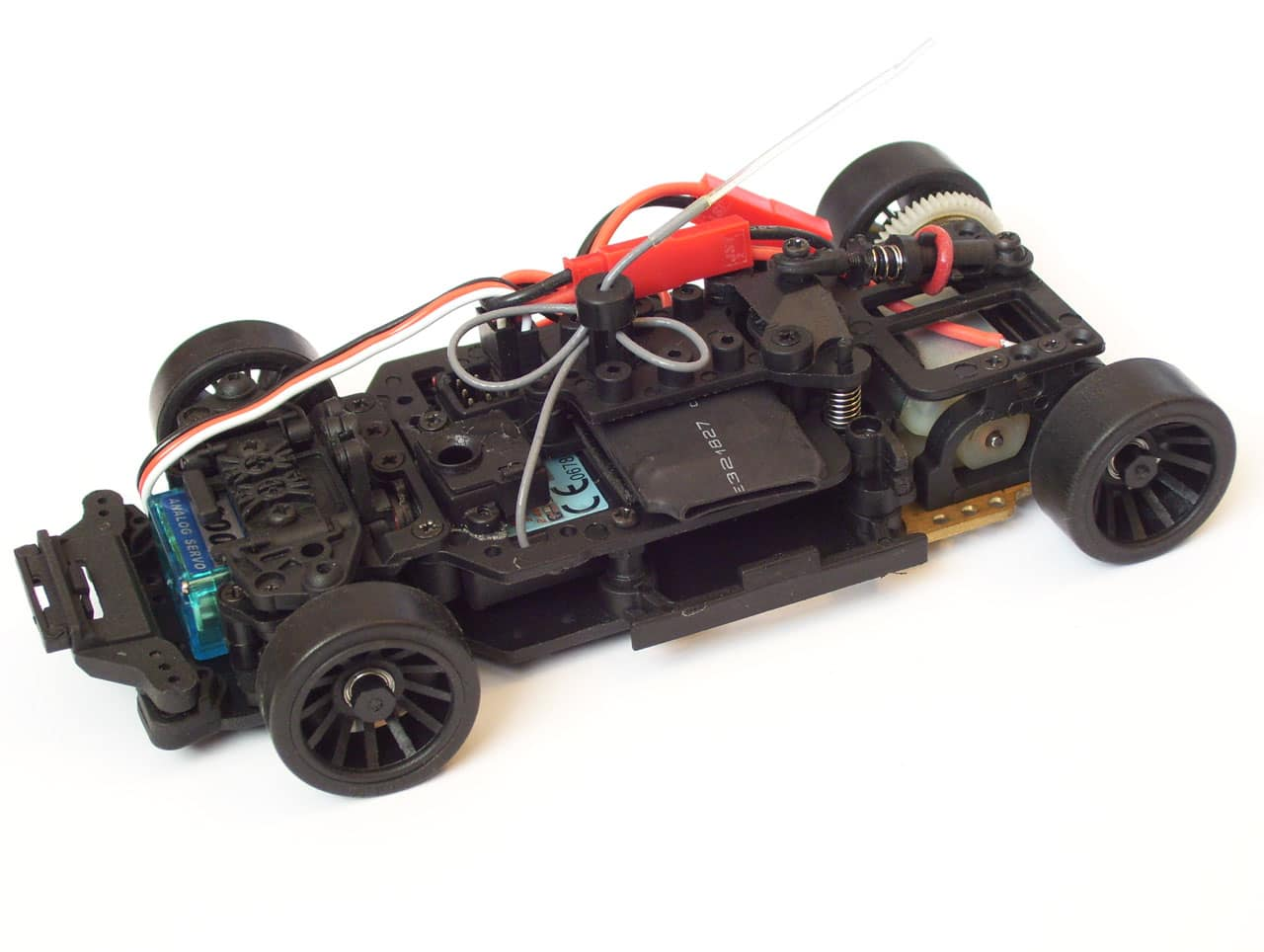JR128-R01-RTR-STOCK-chassis