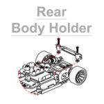 button-RTR-Body-Holder-Rear