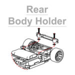 button-RTR-PRO-Body-Holder-Rear