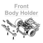 button-RTR-PRO-Body-Holder-Front