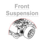 button-RTR-Front-Springs
