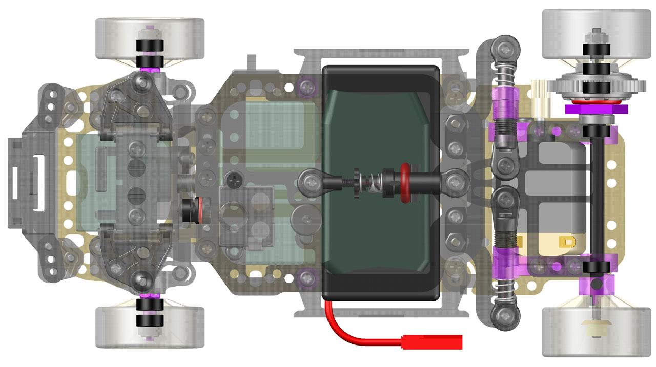 3D-KIT-PRO-transparent-Lager-Diff-Akku