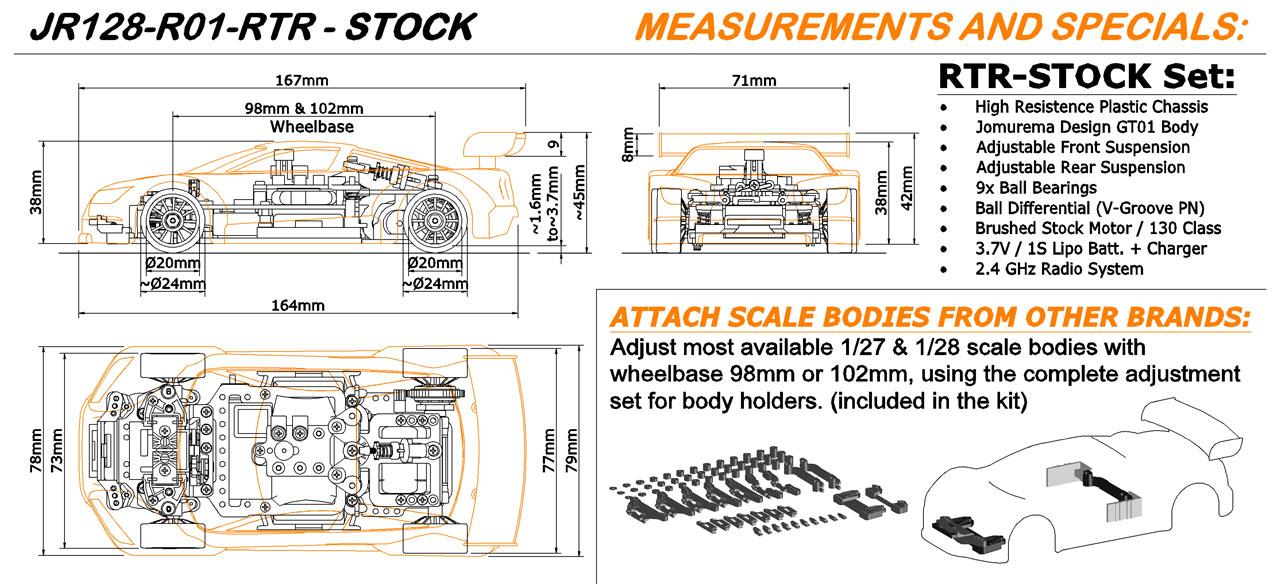 Abmessungen-Bild-RTR-Stock